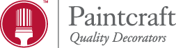 Paintcraft logo